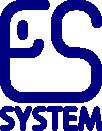 ESシステム株式会社